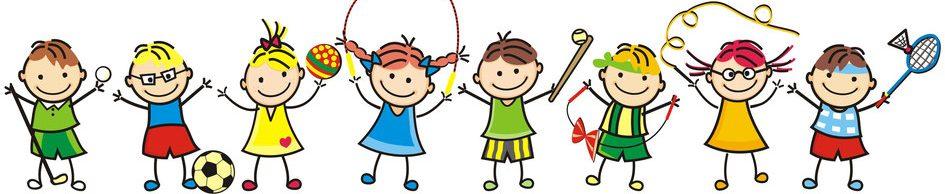 Buivydiškių vaikų darželis